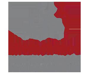 Verbändekonsortium Elternbegleiter