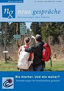 2010, Heft 4 - neue gespräche