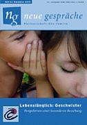 2010, Heft 6 - neue gespräche