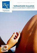 2011, Heft 3 - neue gespräche
