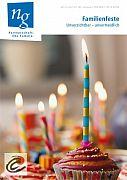 2011, Heft 4 - neue gespräche