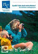 2011, Heft 6 - neue gespräche