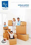 2012, Heft 1 - neue gespräche