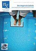 2012, Heft 2 - neue gespräche