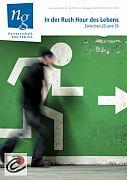 2012, Heft 4 - neue gespräche