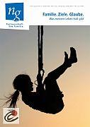 2012, Heft 5 - neue gespräche