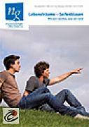 2013, Heft 3 - neue gespräche