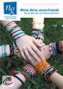 2013, Heft 4 - neue gespräche
