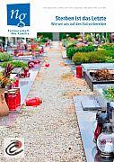 2014, Heft 2 - neue gespräche