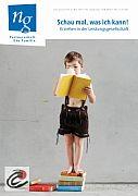 2014, Heft 3 - neue gespräche