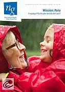 2014, Heft 4 - neue gespräche
