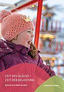 """Heft """"Advent und Weihnachten"""""""