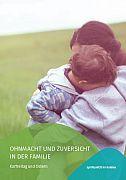 """Heft """"Karfreitag und Ostern"""""""