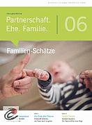 2014, Heft 6 - neue gespräche
