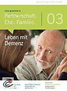 2015, Heft 3 - neue gespräche