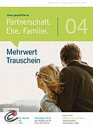 2015, Heft 4 - neue gespräche