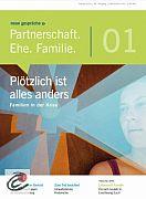 2016, Heft 1 - neue gespräche