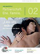 2016, Heft 2 - neue gespräche