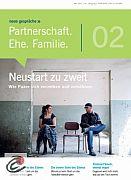 2017, Heft 2 - neue gespräche