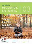 2017, Heft 3 - neue gespräche