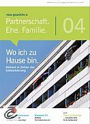 2017, Heft 4 - neue gespräche