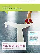 2019, Heft 4 - neue gespräche
