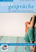2005, Heft 1 - neue gespräche