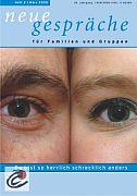 2005, Heft 2 - neue gespräche