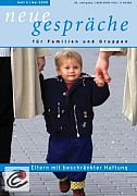 2005, Heft 3 - neue gespräche