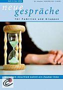 2006, Heft 3 - neue gespräche