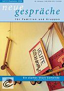 2006, Heft 5 - neue gespräche