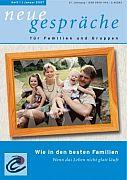 2007, Heft 1 - neue gespräche