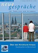 2007, Heft 4 - neue gespräche