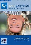 2007, Heft 6 - neue gespräche