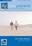 2008, Heft 2 - neue gespräche