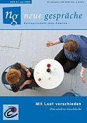 2009, Heft 4 - neue gespräche