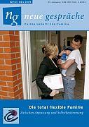 2009, Heft 2 - neue gespräche