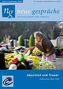 2009, Heft 5 - neue gespräche
