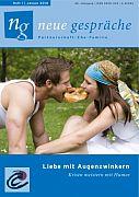 2010, Heft 1 - neue gespräche