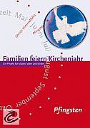 """Materialhefte """"Familien feiern Kirchenjahr"""""""