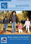 2010, Heft 2 - neue gespräche